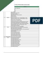 appendix-a2-fr (4).pdf