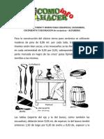como hacer un torno alfarero.pdf