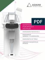ADANI_medical_full_brochure_spa_150715 (2).pdf