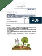 Evaluaciín suelos 2018