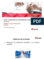 TIC2_Unidad3A