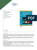 Principios de química.pdf