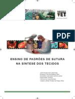 sutura_livro2009
