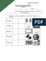 guia N y C.pdf