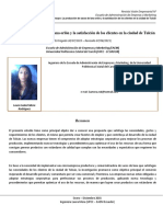 323 artículo científico.pdf