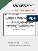 0. Modelo Para Lomo-7cm Taurija