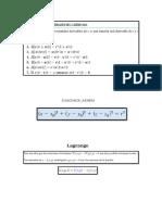 Formulario de Calculo.docx