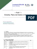 AO_aula01_Intro.pdf