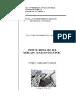 Proyecciones de Mercado Perú 2017 (2) (1)