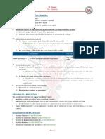 IIP-D. Mercantil I