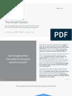 390521673-The-Good-Censor-GOOGLE-LEAK.pdf
