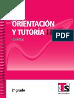 SEGUNDO-APUN-ORIENTACION-Y-TUTORIA-2.pdf