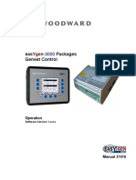 37416 EasYgen 3000 Series Package P2 Operation Manual