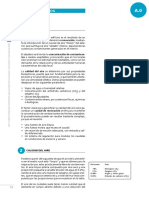 Fundamentos AIRE - 3-2.pdf