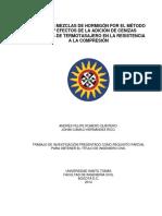 Diseno de mezclas de hormigon por el metodo a.c.i..pdf