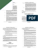 Ley de Supervision de Sistema Financiero 4pp