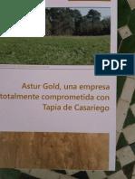 ProyectoSalave