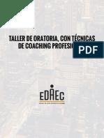 taller oratoria-1.pdf