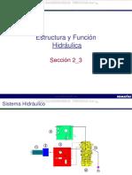 RETROCARGADORA WB 146-5.pdf