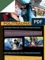 Politraumatismo Expo Final
