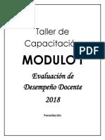 MODULO-1-EVALUACION-DE-DESEMPEÑO-DOCENTE_-Ru-3-4-5-y-6.docx