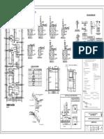 Estructura_01 (1).pdf