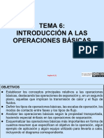 Esquema_T06.pdf