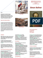 248731386-Triptico-de-Simon-Bolivar.docx