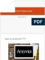 ANEMIA pd anak [Autosaved].pptx