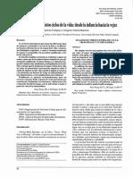 azucar y distintos ciclos de la vida.pdf