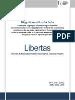 a_20171008_05 (1).pdf