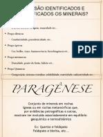 6-propriedades-dos-minerais.pdf