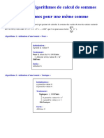 Bilan+sur+les+algorithmes+de+calcul+de+sommes
