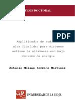 Dialnet-AmplificadorDeAudioDeAltaFidelidadParaSistemasActi-20788 (1).pdf