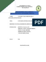 Contaminación por Plomo.pdf