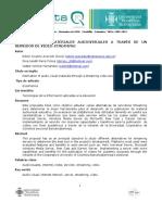 Dialnet-PublicacionDeMaterialesAudiovisualesATravesDeUnSer-3629242.pdf