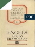 Marx-Engels-Cartas_sobre_Anti-Duhring_y_Dialectica.pdf