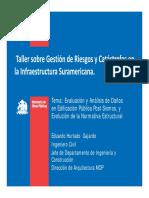 11529a20.pdf