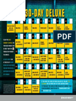 cdf-deluxe-calendar