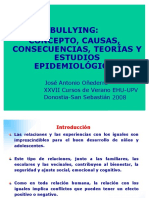 1. Bullying aproximacion al fenomeno Onederra.pdf