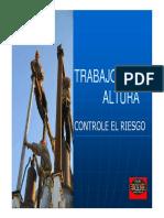trabajosenalturamododecompatibilidad-161007184357
