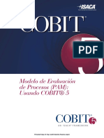 Pam Using Cobit 5 Res Spa