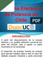 1sistemaelectricodepotenciaenchile1unidad-140915213607-phpapp02.pptx.pdf
