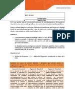 Estudio_caso_Lissette_Salazar (1).docx