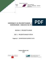 1-1-3_geometrijski_elementi_puta.pdf
