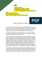 CAMBIO_CLIMATICO_Y_ENERGIA.doc