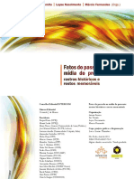 Fatos do Passado na mídia do presente.pdf