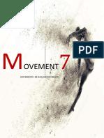 PLATAFORMA-7.pdf
