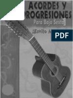 Bajosexto.pdf