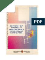 motriz2.pdf